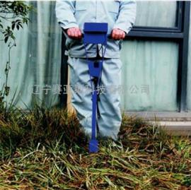 便携式土壤墒情速测仪BWS-100