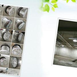 您身边的光导照明生产厂家-中英华能国际品质国内价格