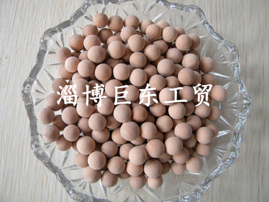 麦饭石球|矿化水球|麦饭石的介绍