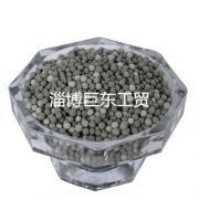 弱碱陶瓷球|碱性球作用|厂家300g样品免费提供