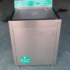 北京商用洗碗机|小型商用洗碗机|酒店商用洗碗机