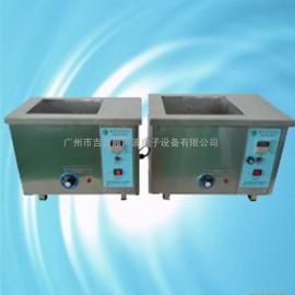 JP-C300超声波清洗机不锈钢超声波清洗机设备