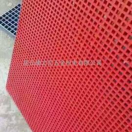 50玻璃钢格栅格栅板钢格板