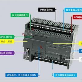 西门子G120变频器6SL3224-0BE23-0UA0