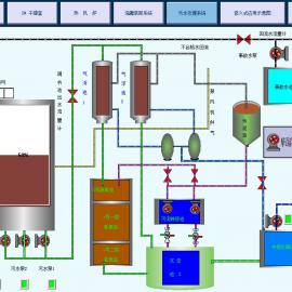 MCGS-WR-S128昆仑通泰组态软件 Ⅰ PLC编程