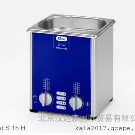 闪速报价ELMA S15H艾尔玛超声波清洗仪