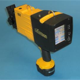 GB/T 28468 中小学生安全反光服逆反射系数测试仪