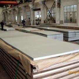 临汾零利润处理Q235D合金钢板强度高
