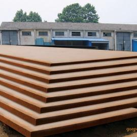 滁州莱钢产CCSE特厚船板使用范围
