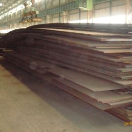 3月29日运城市NM450耐磨板应用范围
