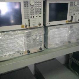 【销售】N5232A,安捷伦N5232A逻辑分析仪