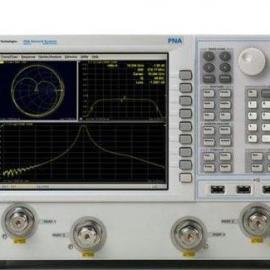【销售】安捷伦N5224A,N5224A逻辑分析仪