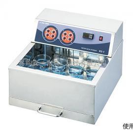 日本恒温搅拌槽KS-1