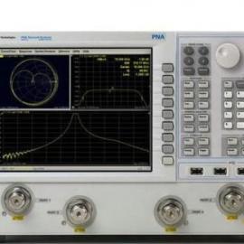 N5227A,【供应】安捷伦N5227A,逻辑分析仪