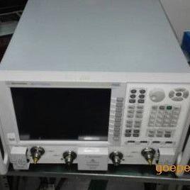 【销售】安捷伦N5247A,N5247A逻辑分析仪