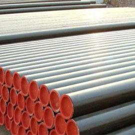 SA210C无缝钢管