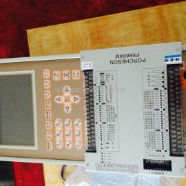 珊星F3800i注塑机电脑