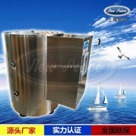 工厂生产商用热水器V=100LN=15kw