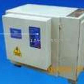 深圳兴永晟电子式油雾净化器RS-049