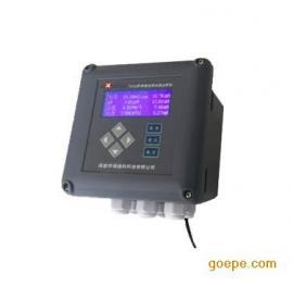 7000在线多参数水质分析仪表