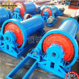北京干湿两用上衣修饰型GM1228节能翻滚备件铲土机