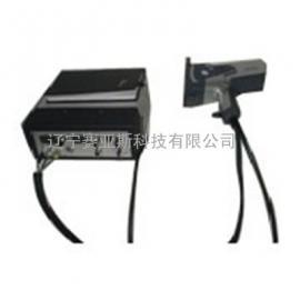 土壤重金属检测仪SHM-9