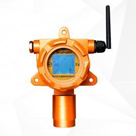 环流熏蒸气体残留检测仪