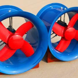 玻璃钢风机-防腐风机-防爆风机-离心风机-轴流风机