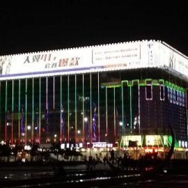 LED户外广告灯