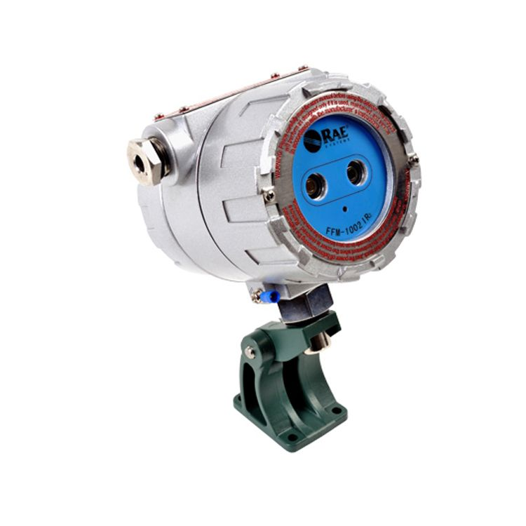 美国霍尼韦尔红外火焰探测器[FFM-1003]