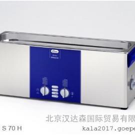 快速报价ELMA S70H/ELMA全系列特惠报价