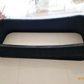 广州9D蛋壳座椅防护罩//北京影视座椅防护罩