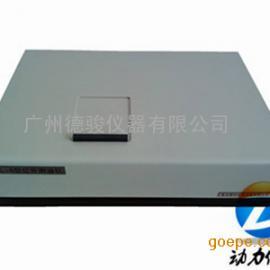 OIL-8红外分光测油仪(红外分光光度测量)