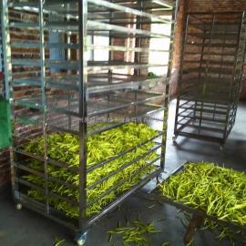农产品烘干机-蔬菜烘干机-农产品烘干机-黄花菜烘干机-豆角烘干