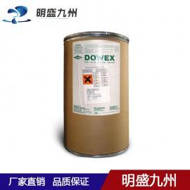 美国DOW陶氏树脂MR575/核子级树脂