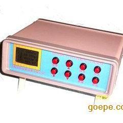 DP1000-ⅢCF数字智能压力风速风量仪北京凯迪厂家直销