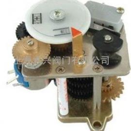 供应上海DZW系列阀门电动装置开度指示机构
