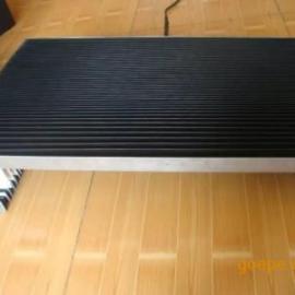阻燃风琴防护罩价格
