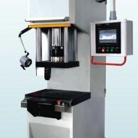 供应数控油压机数控液压机