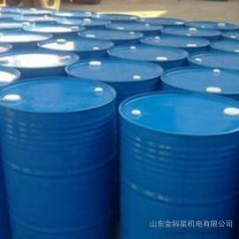 乳化油厂家销售抗磨液压油 空气压缩机油 导热油工业齿轮油