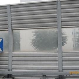 温州市厂区声屏障 工厂用隔音板 工厂隔音墙