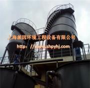 【派因环境】碳酸钙 粉末投加装置