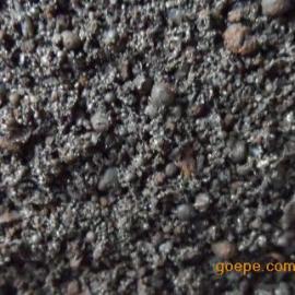 配重材料:配重铁砂,配重砂,铁砂