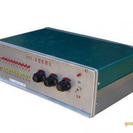 数显脉冲控制板仪 10路数字显示器脉冲控制仪