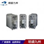 美国IONPURE IP-LXM45Z 5吨EDI模块