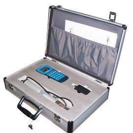 手持式粉尘测定仪HBD5-SPM4210,粉尘浓度检测仪