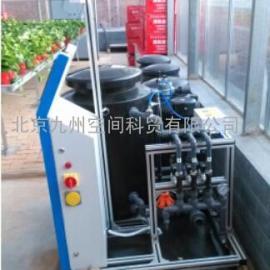 自动灌溉施肥设备/营养液自动配肥施肥机