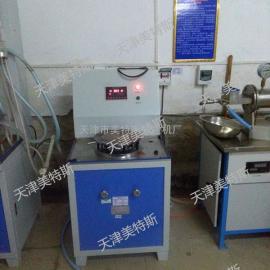 TSY-6型(SYJMTS) 土工合成材料耐静水压测定仪