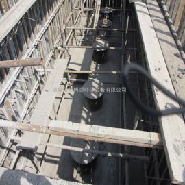 山东省诸城市荣博源环保 RBA 制药污水处理设备质量最好的