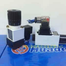 特价HED8OH15B/350Z14L220S华德力继电器